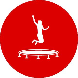 BH-Gymnastics