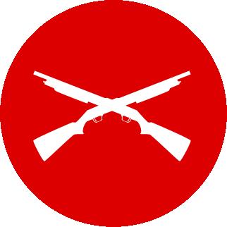 BH-Riflery