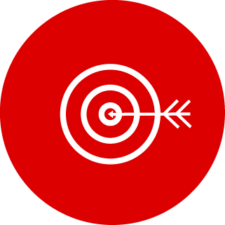 BH-Archery