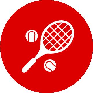 BH-Tennis