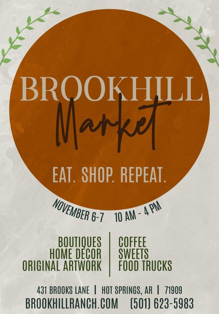 Brookhill Fall Market 2020_Flyer Final