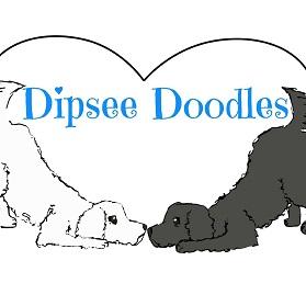 Dipsee Doodles s