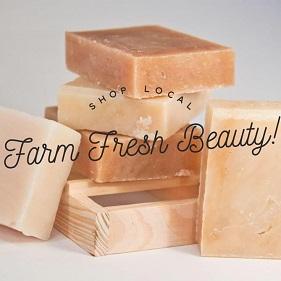 Farm Fresh Beauty 2 s
