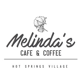 Melindas s