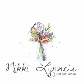Nikki Lynne's Bakery s