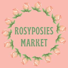 Rosy Posy