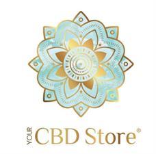 CBD_Store