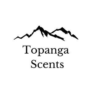 topanga scents
